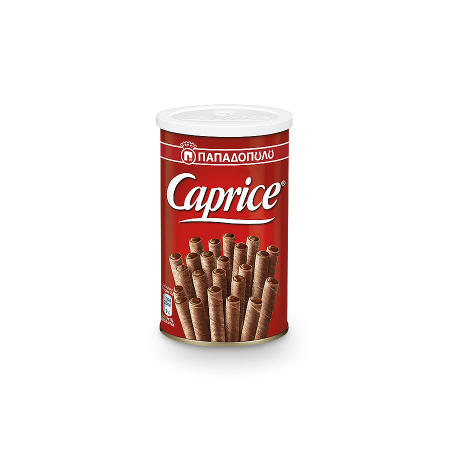 Product Image of Caprice με κρέμα φουντουκιού & κακάο