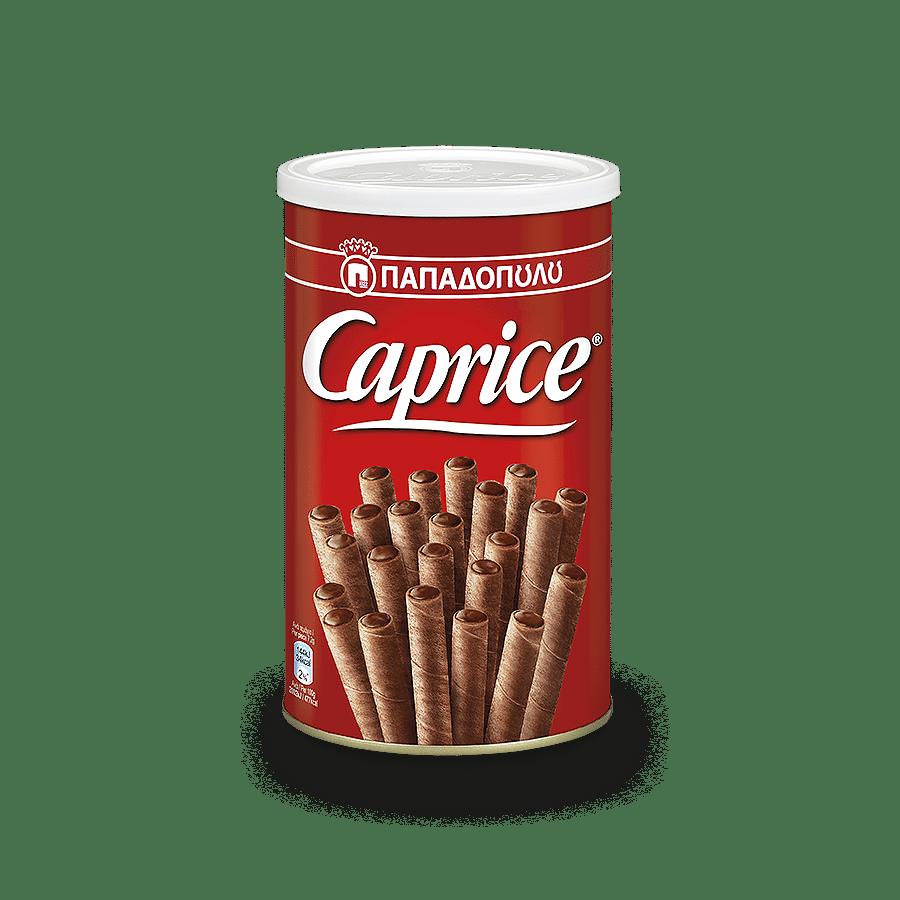 Image of Caprice