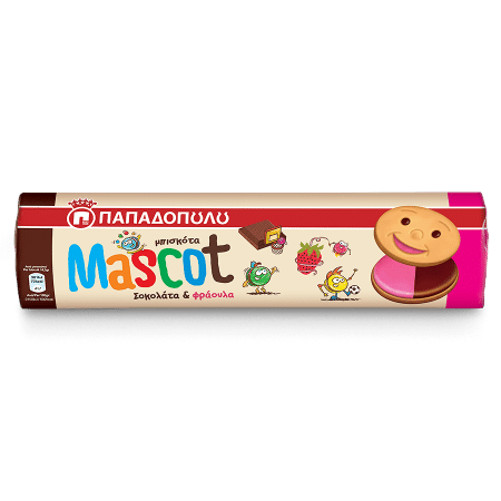 Product Image of Mascot