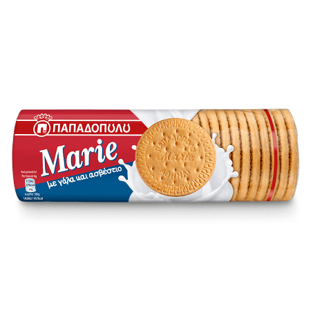 Product Image of Marie