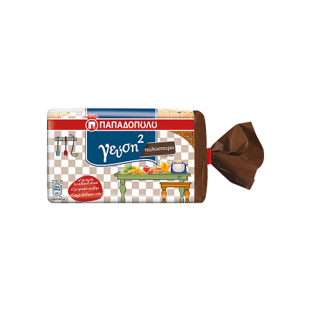 Product Image of Γεύση2 Πολύσπορο