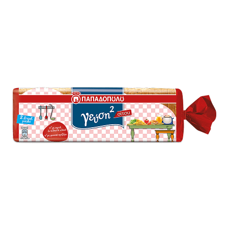 Product Image of Γεύση2 Σίτου