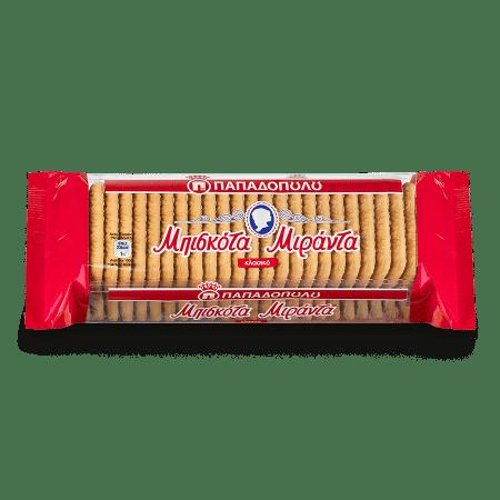Product Image of Μιράντα κλασικά
