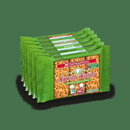 Product Image of Μιράντα 30% λιγότερη ζάχαρη