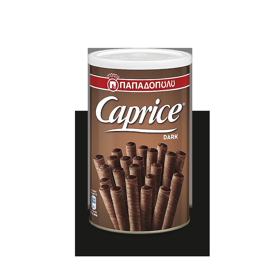 Image of Caprice Dark