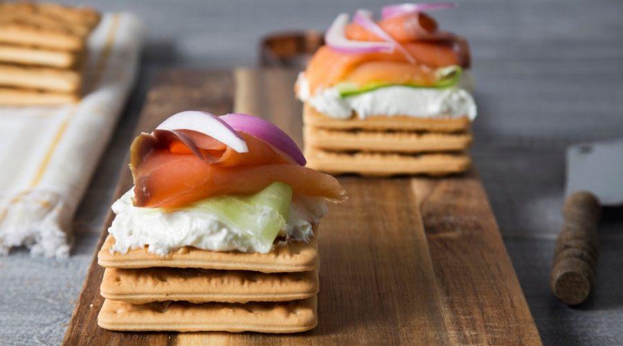 Top slider image for Ενδιάμεσο χορταστικό γεύμα με Cream Crackers Παπαδοπούλου