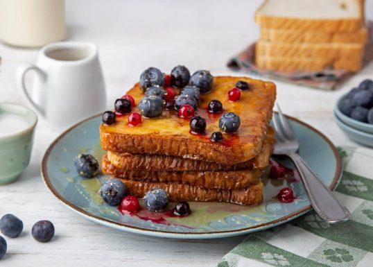 Image for Πρωινό για όλη την οικογένεια!