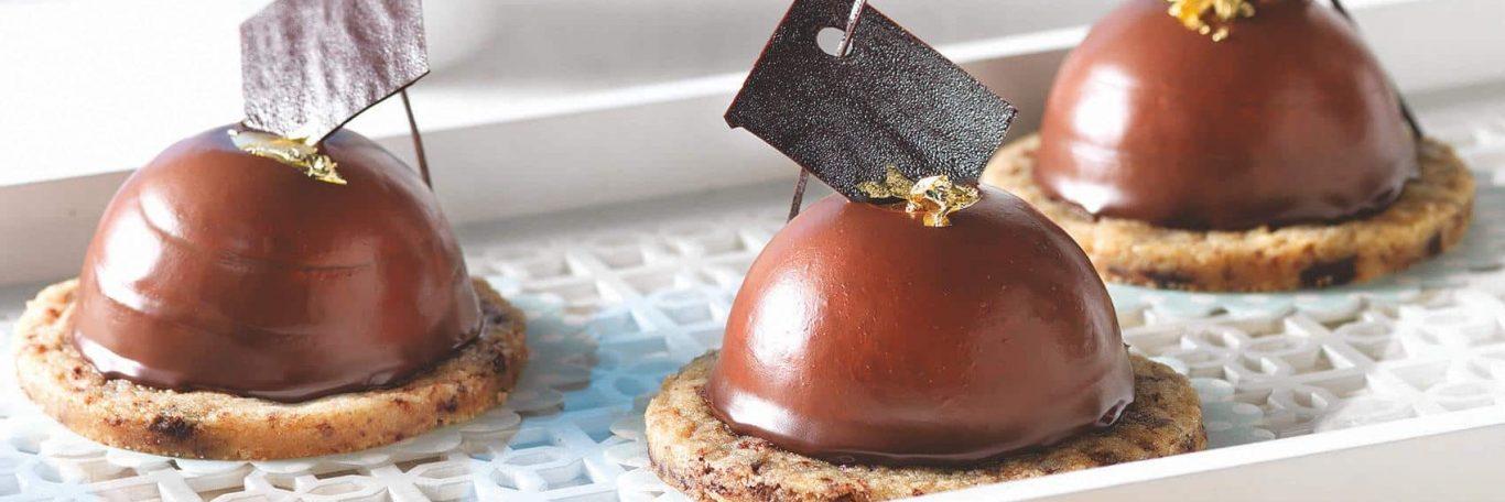 Top section image for Εντυπωσιακά γλυκά με μπισκότα Παπαδοπούλου!