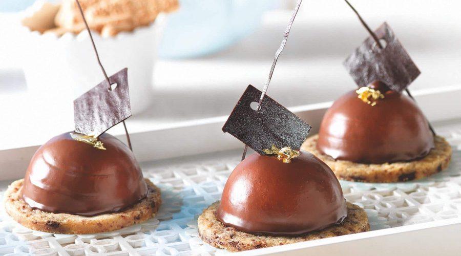 Top slider image for Γλύκισμα με μπισκότα ΜΙΡΑΝΤΑ Παπαδοπούλου