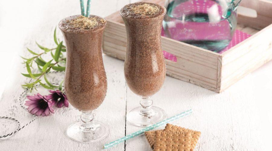 Top slider image for Μιλκ σέικ σοκολάτας με Πτι Μπερ Παπαδοπούλου