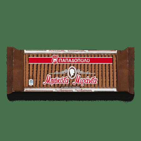 Product Image of Μιράντα με κακάο & σοκολάτα