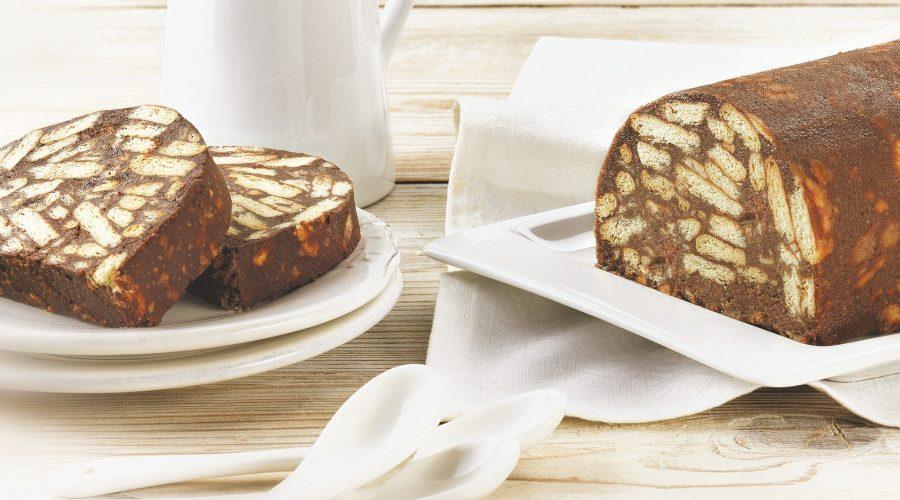 Top slider image for Μωσαϊκό σοκολάτας με Πτι Μπερ Παπαδοπούλου