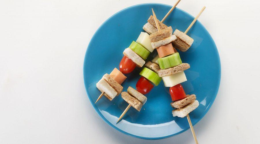 Top slider image for Party σουβλάκια με ψωμί για τοστ Γεύση2 Παπαδοπούλου Σίτου και Ολικής Άλεσης