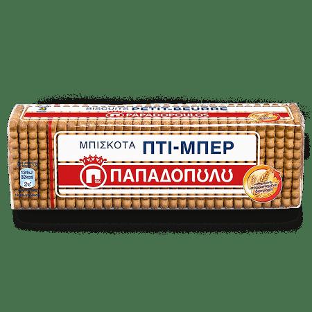 Product Image of Πτι-Μπερ Κλασικά