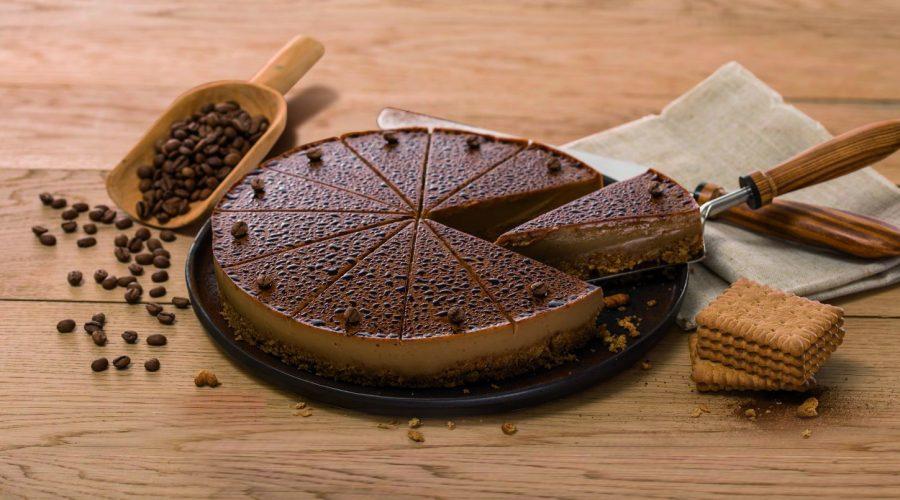 Top slider image for Τάρτα Καφέ με Πτι Μπερ Ολικής Παπαδοπούλου