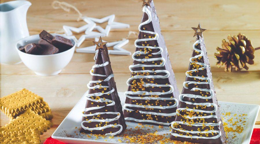 Top slider image for Χριστουγεννιάτικα δεντράκια σοκολάτας με Πτι Μπερ Παπαδοπούλου