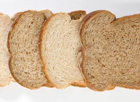 Featured image for Εντάξτε θρεπτικά συστατικά και σπόρους στη διατροφή σας!