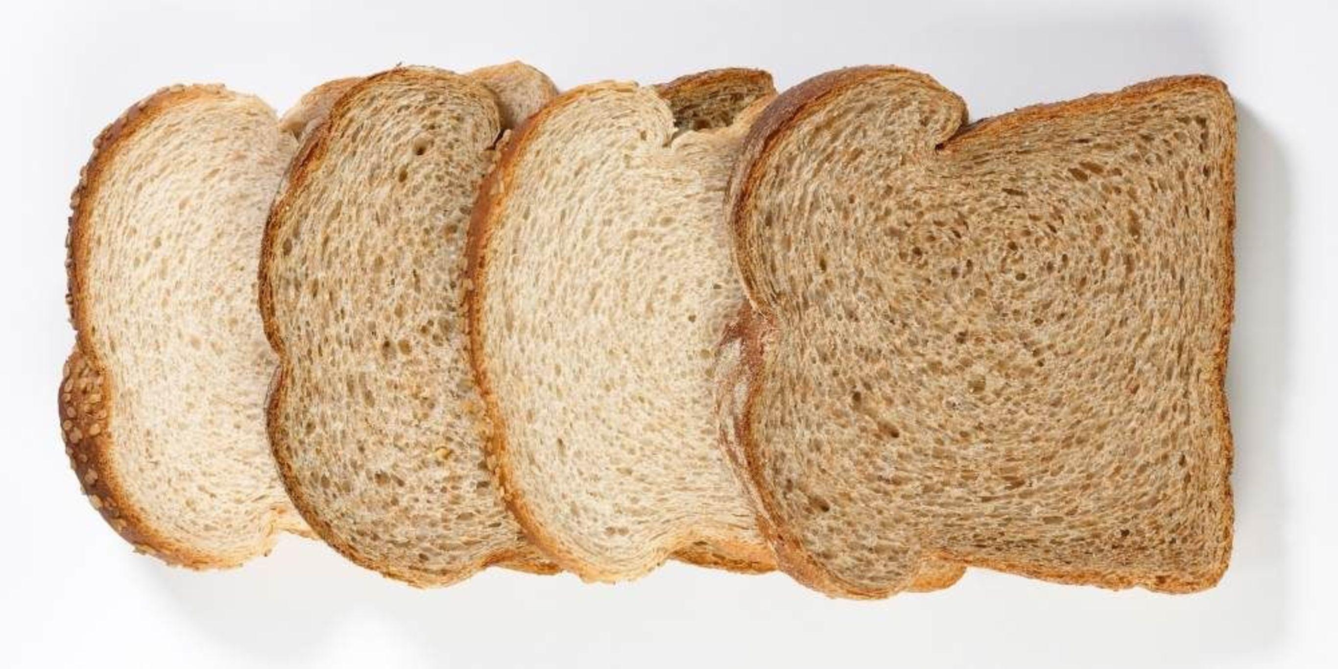 image for Εντάξτε θρεπτικά συστατικά και σπόρους στη διατροφή σας!