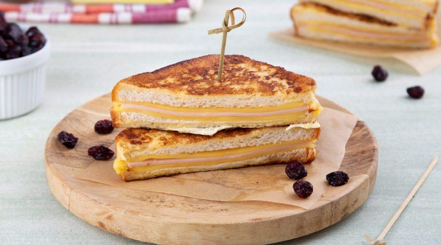 Top slider image for Αυγοφέτες με ψωμί Plus Παπαδοπούλου