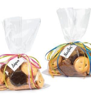 image for Ιδέα για γλυκά αναμνηστικά δωράκια από το πάρτι
