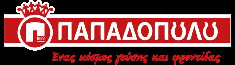 Papadopoulou Logo