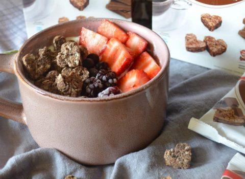 Featured image for Energy bowl με ΠολυΔημητριακές μπουκιες Παπαδοπούλου