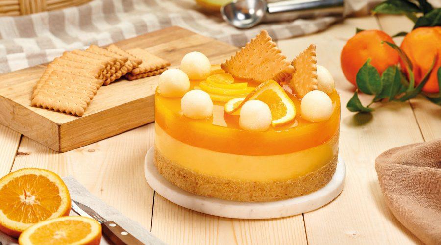 Top slider image for Δροσερό ζελέ με καλοκαιρινά φρούτα και Πτι Μπερ Παπαδοπούλου